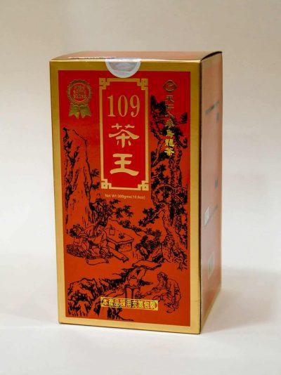 109 King's Oolong Tea ( 300 g )
