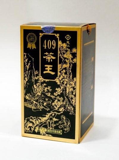 409 King's Oolong Tea ( 150 g )