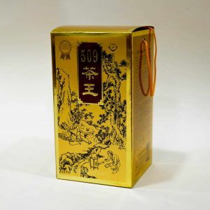 509 King's Oolong Tea ( 300 g )