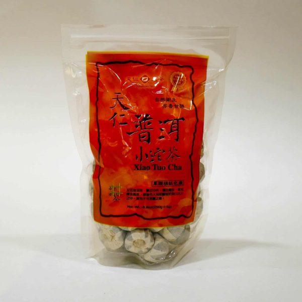 Pu-Erh Tea ( 250 g )