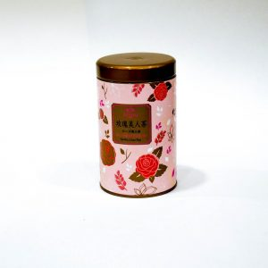 Rose Oriental Beauty Tea ( 70 g )
