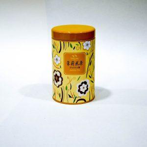 Jasmine Tea ( 75 g )