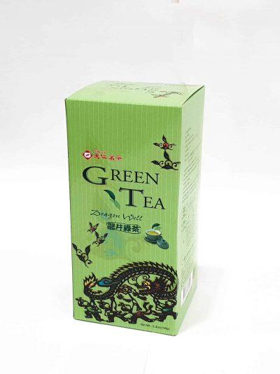 Dragon Well Green Tea (150 g )