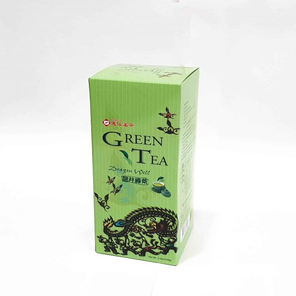Dragon Well Green Tea (150 g )