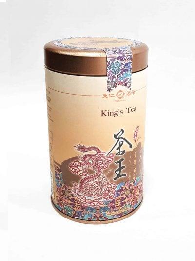 King's Oolong Tea ( 100 g )