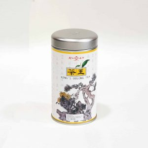 King's Oolong Tea ( 50 g )