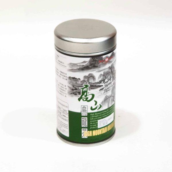 High Mt. Oolong Tea ( 50 g )