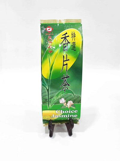 Jasmine Tea -Choice (187.5g)