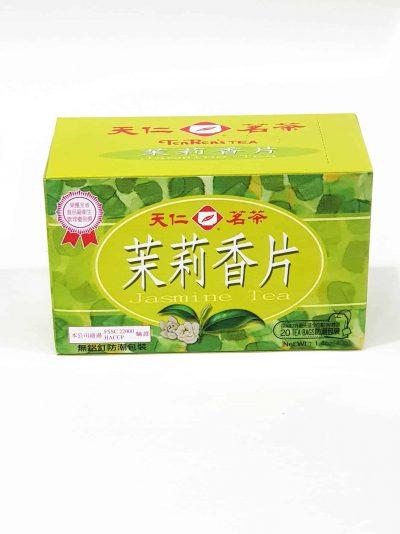 Jasmine Tea Bags (20 pk)