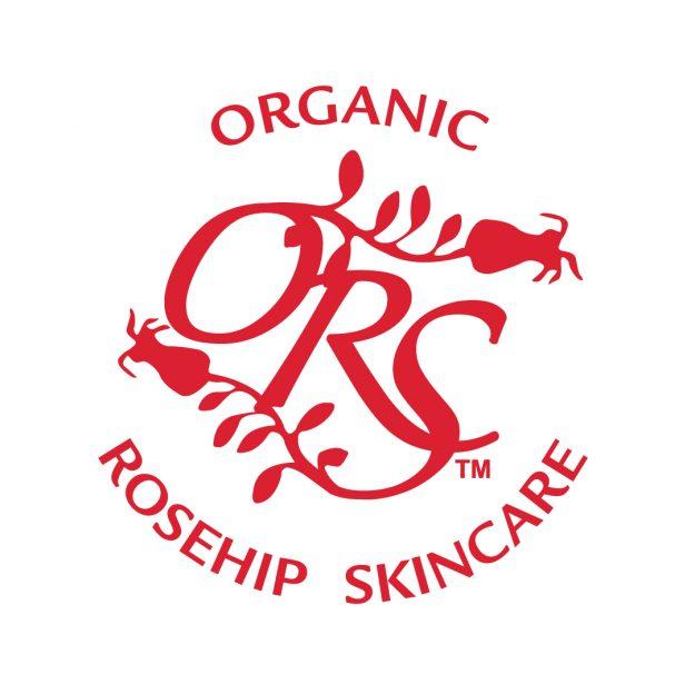 Organic Rosehip Skincare 有机玫瑰果油护肤