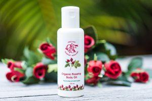Body-Oil-Organic-Rosehip-Skincare
