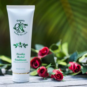 Conditioner-Organic-Rosehip-Skincare-3