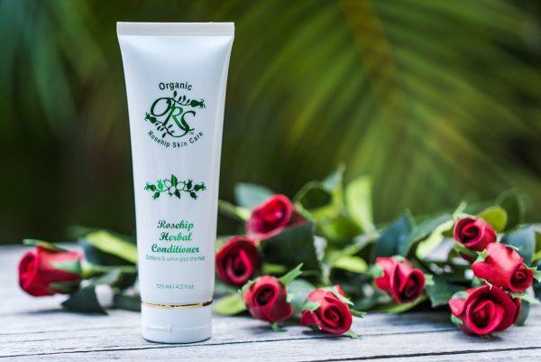 Conditioner-Organic-Rosehip-Skincare-3