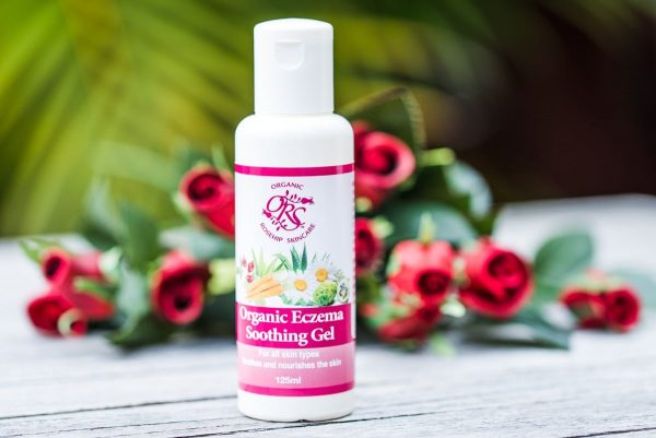 Eczema-Gel-Organic-Rosehip-Skincare