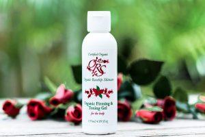 Firming-Toning-Organic-Rosehip-Skincare