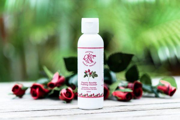 Foaming-Cleanser-Organic-Rosehip-Skincare-1