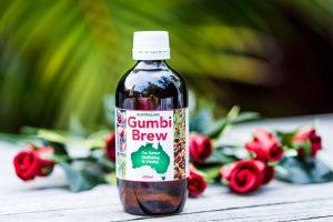 Gumbi-Brew-Organic-Rosehip-Skincare