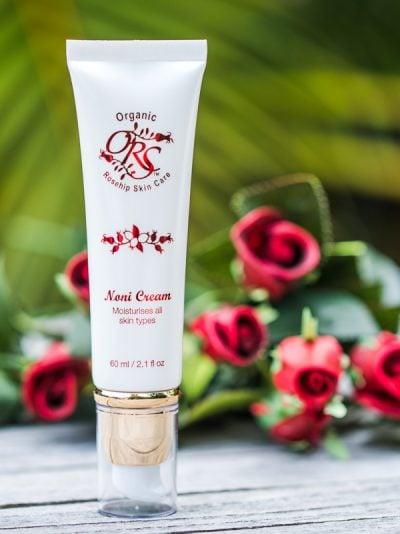 Noni-Cream-Organic-Rosehip-Skincare