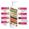 Organic-Rosehip-Skincare-Eczema-Soothing_Bottle-Design