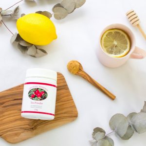 Rosehip-Tea-Organic-Rosehip-Skincare-1