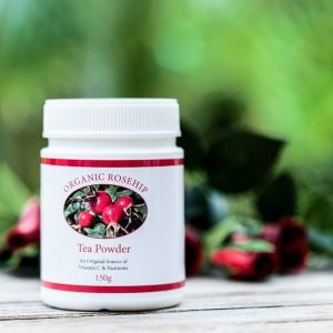Rosehip-Tea-Powder-Organic-Rosehip-Skincare
