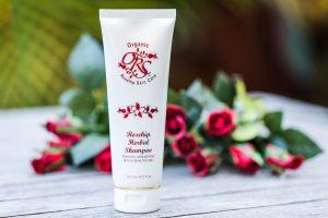 Shampoo-Organic-Rosehip-Skincare-1
