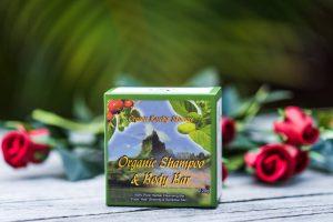 Soap-Organic-Rosehip-Skincare-2