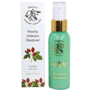 Underarm-Deodorant-Organic-Rosehip-Skincare