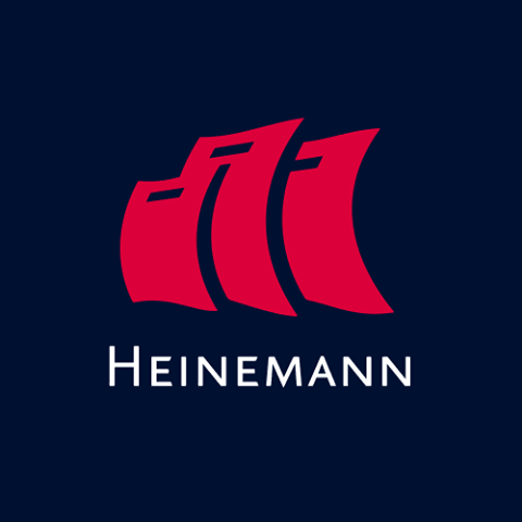 海内曼悉尼机场免税店 HEINEMANN TAX & DUTY FREE