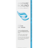 HYDRO GEL MASK Intensive Care Mask for dehydrated skin