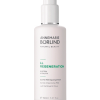 LL REGENERATION SYSTEM VITALITY Gentle Cleansing Milk