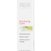 PURIFYING CARE SYSTEM CLEANSING Facial Cream