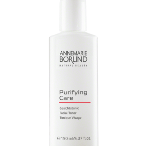 PURIFYING CARE System Cleansing Facial Toner