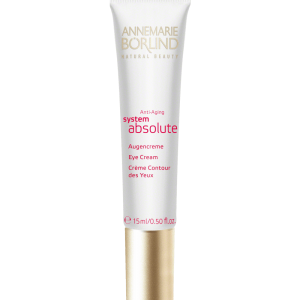 SYSTEM ABSOLUTE SYSTEM ANTI-AGING Eye Cream