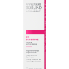 ZZ SENSITIVE SYSTEM ANTI-STRESS Regenerative Eye Cream