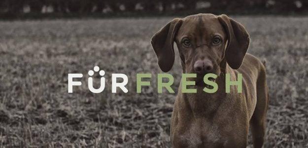 FurFresh 澳洲宠物食品